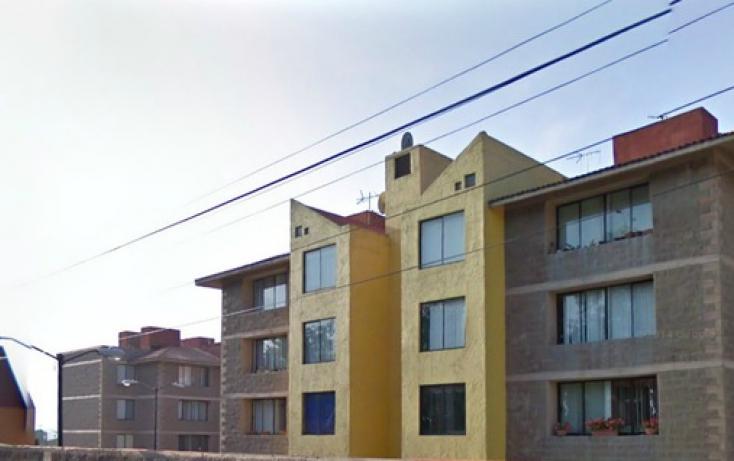 Foto de casa en venta en, barrio norte, atizapán de zaragoza, estado de méxico, 781265 no 02