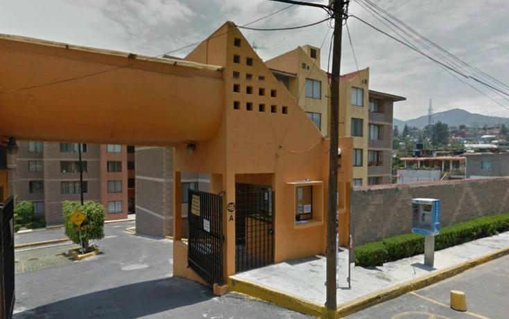 Foto de casa en venta en, barrio norte, atizapán de zaragoza, estado de méxico, 781265 no 03