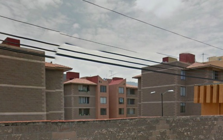 Foto de casa en venta en, barrio norte, atizapán de zaragoza, estado de méxico, 781265 no 04