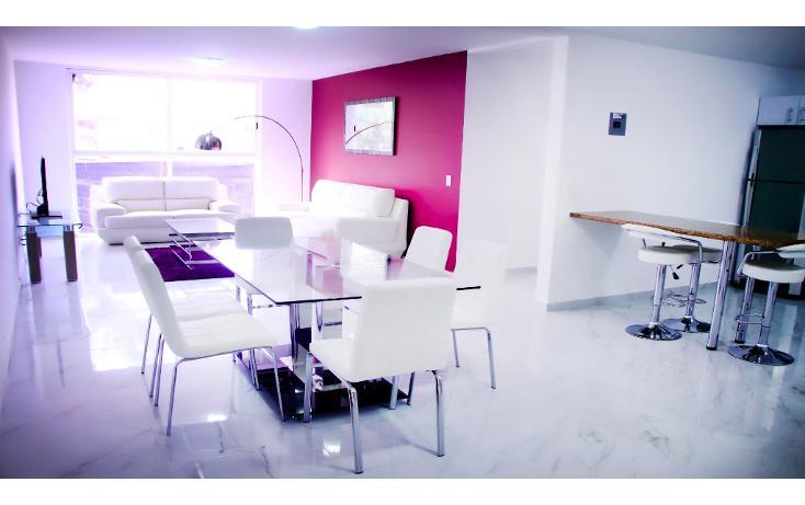 Foto de casa en venta en  , barrio norte, atizapán de zaragoza, méxico, 1086901 No. 03
