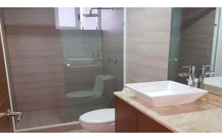 Foto de casa en venta en  , barrio norte, atizapán de zaragoza, méxico, 1086901 No. 08
