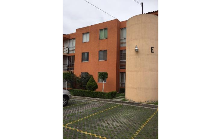 Foto de departamento en venta en  , barrio norte, atizapán de zaragoza, méxico, 1182175 No. 02