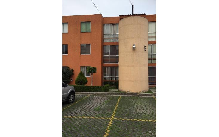 Foto de departamento en venta en  , barrio norte, atizapán de zaragoza, méxico, 1182175 No. 03