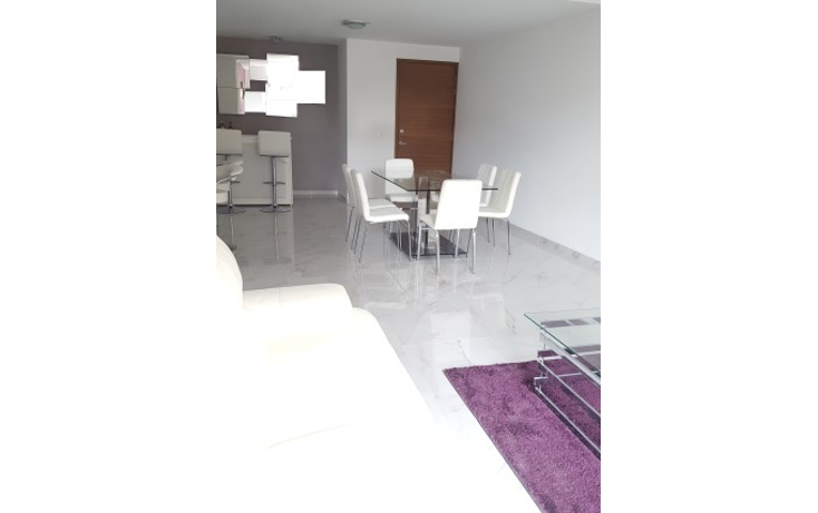 Foto de departamento en venta en  , barrio norte, atizapán de zaragoza, méxico, 1290825 No. 07