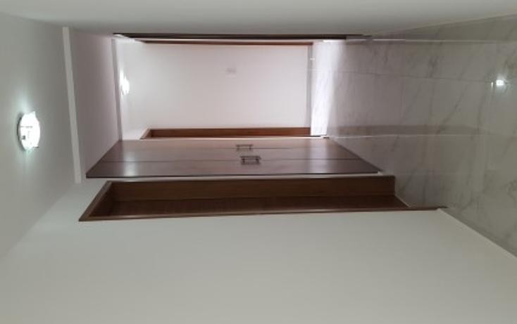 Foto de departamento en venta en  , barrio norte, atizapán de zaragoza, méxico, 1290825 No. 08
