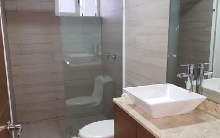 Foto de departamento en venta en  , barrio norte, atizapán de zaragoza, méxico, 1290825 No. 09