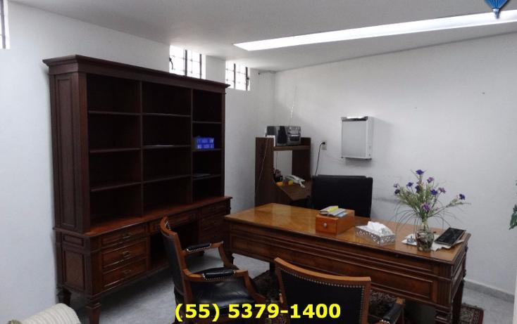 Foto de local en venta en  , barrio norte, atizapán de zaragoza, méxico, 1452419 No. 01
