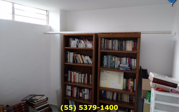 Foto de local en venta en  , barrio norte, atizapán de zaragoza, méxico, 1452419 No. 06
