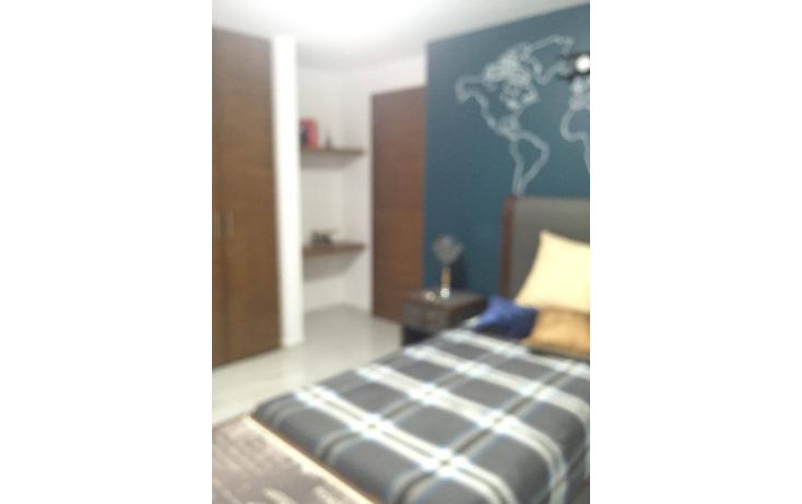 Foto de departamento en venta en  , barrio norte, atizapán de zaragoza, méxico, 1724946 No. 04