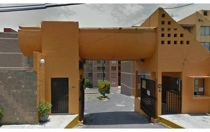 Foto de casa en venta en  , barrio norte, atizapán de zaragoza, méxico, 781265 No. 01