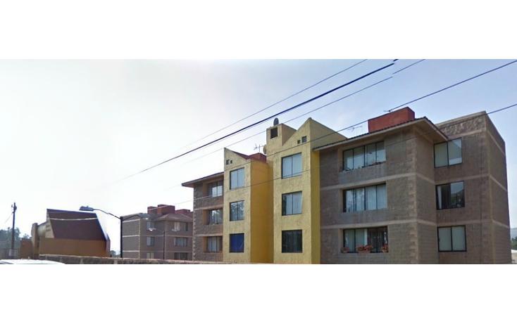 Foto de casa en venta en  , barrio norte, atizapán de zaragoza, méxico, 781265 No. 02
