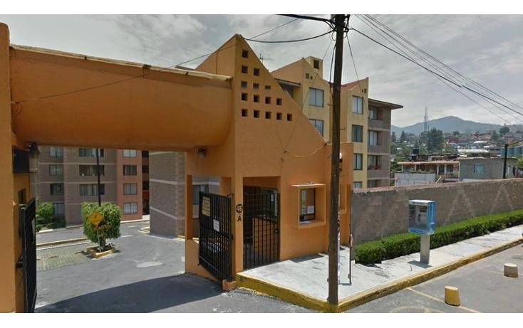 Foto de casa en venta en  , barrio norte, atizapán de zaragoza, méxico, 781265 No. 03
