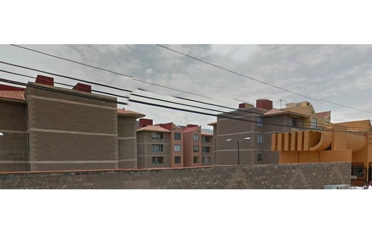Foto de casa en venta en  , barrio norte, atizapán de zaragoza, méxico, 781265 No. 04
