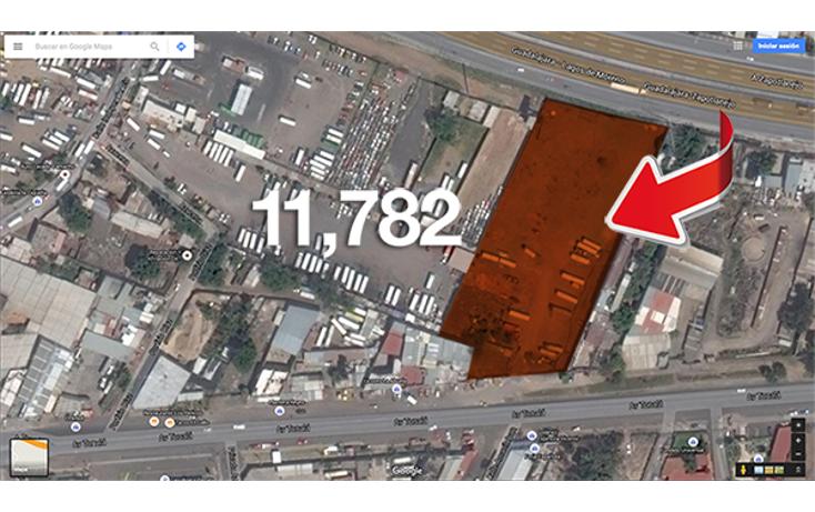 Foto de terreno comercial en venta en, barrio nuevo, tonalá, jalisco, 1544125 no 01