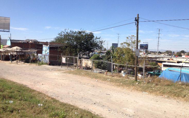 Foto de terreno comercial en venta en, barrio nuevo, tonalá, jalisco, 1544125 no 03