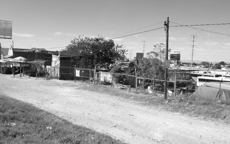 Foto de terreno comercial en venta en  , barrio nuevo, tonalá, jalisco, 1544125 No. 03