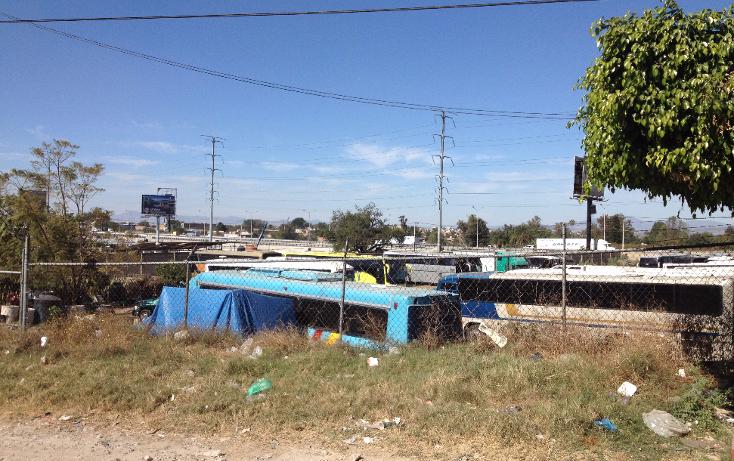 Foto de terreno comercial en venta en  , barrio nuevo, tonalá, jalisco, 1544125 No. 04