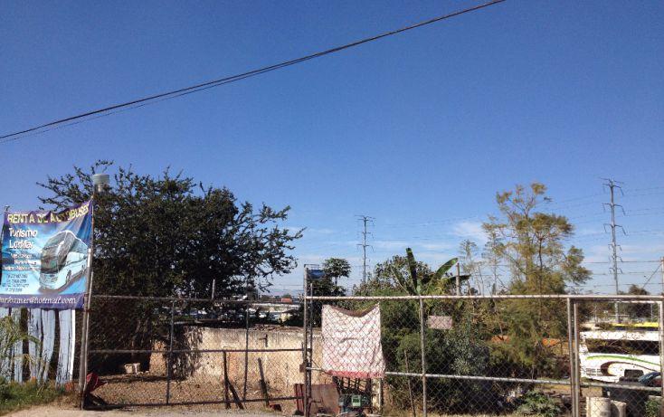 Foto de terreno comercial en venta en, barrio nuevo, tonalá, jalisco, 1544125 no 05