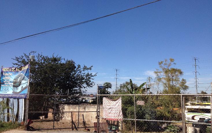 Foto de terreno comercial en venta en  , barrio nuevo, tonalá, jalisco, 1544125 No. 05