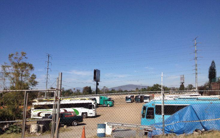 Foto de terreno comercial en venta en, barrio nuevo, tonalá, jalisco, 1544125 no 06