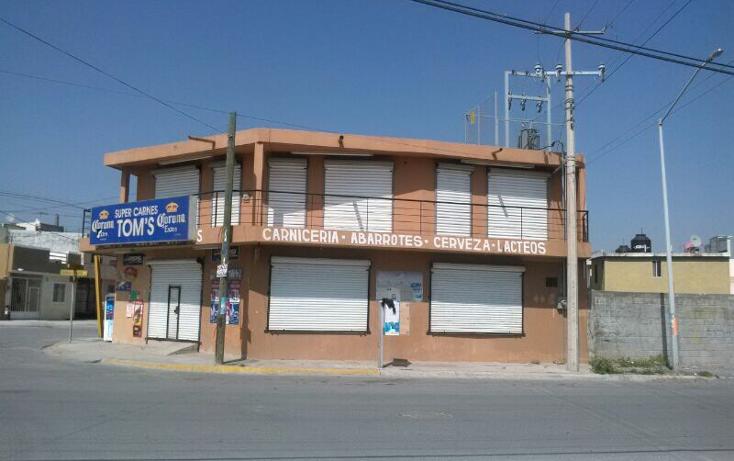 Foto de local en venta en  , barrio san carlos 1 sector, monterrey, nuevo león, 1142973 No. 02