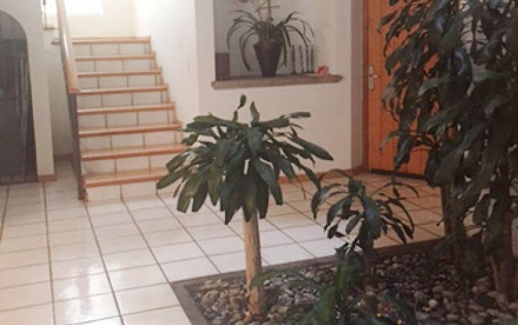 Foto de casa en venta en, barrio san fernando, tlalpan, df, 2028533 no 03