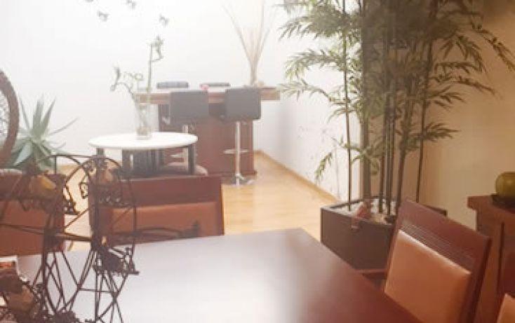 Foto de casa en venta en, barrio san fernando, tlalpan, df, 2028533 no 04
