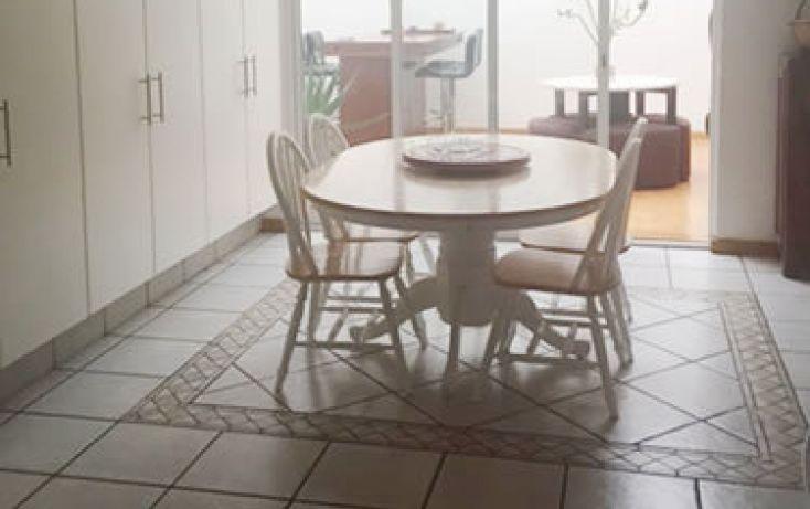 Foto de casa en venta en, barrio san fernando, tlalpan, df, 2028533 no 05