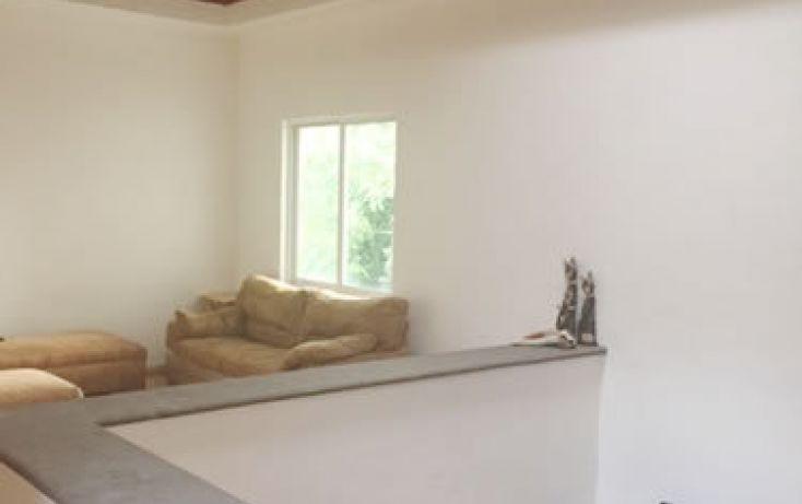 Foto de casa en venta en, barrio san fernando, tlalpan, df, 2028533 no 07