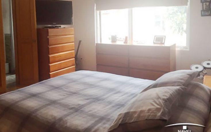 Foto de casa en venta en, barrio san fernando, tlalpan, df, 2028533 no 08