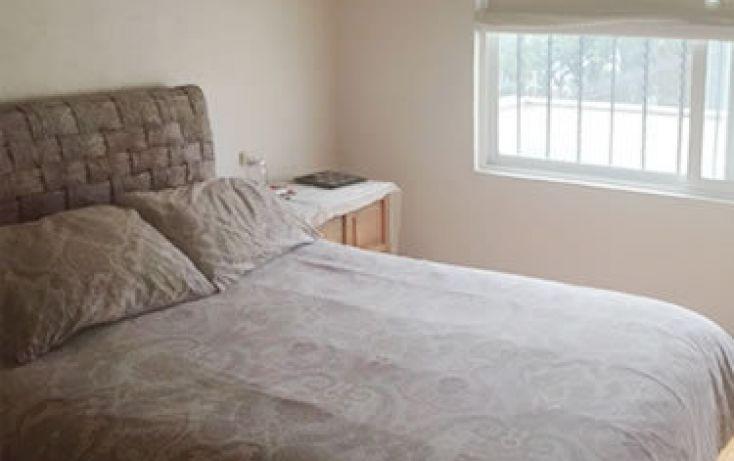 Foto de casa en venta en, barrio san fernando, tlalpan, df, 2028533 no 09