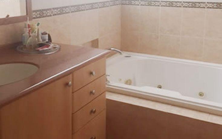 Foto de casa en venta en, barrio san fernando, tlalpan, df, 2028533 no 11