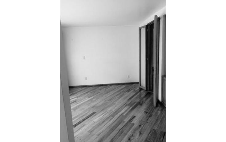 Foto de departamento en venta en  , barrio san fernando, tlalpan, distrito federal, 1724562 No. 18