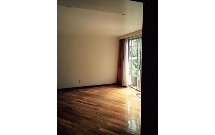 Foto de departamento en venta en  , barrio san fernando, tlalpan, distrito federal, 1724562 No. 21