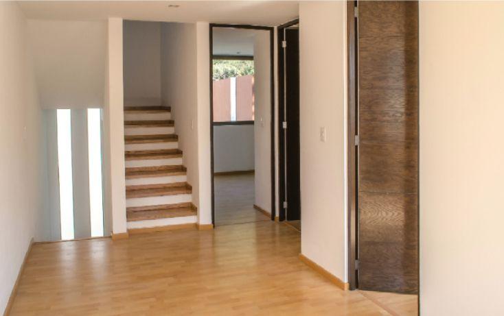 Foto de casa en condominio en venta en, barrio san francisco, la magdalena contreras, df, 1865212 no 04