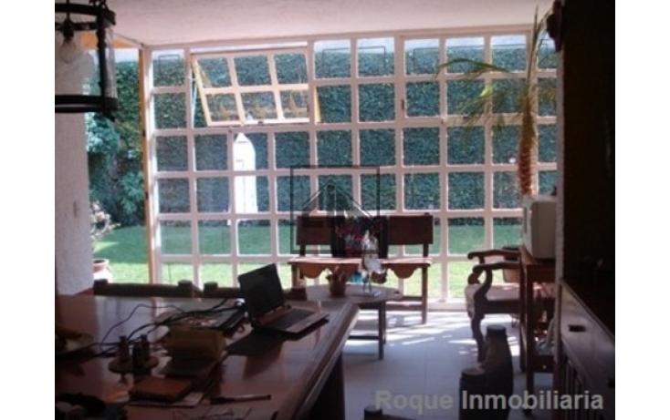 Foto de casa en venta en, barrio san francisco, la magdalena contreras, df, 564448 no 02