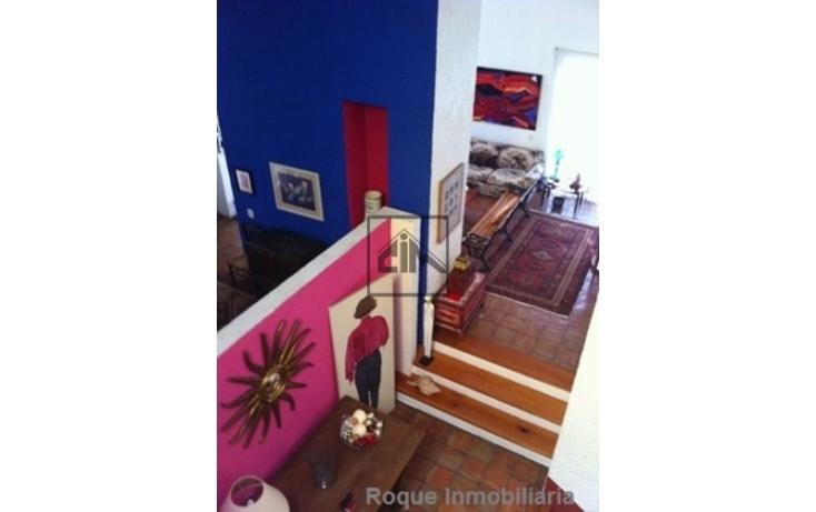 Foto de casa en venta en, barrio san francisco, la magdalena contreras, df, 564448 no 03