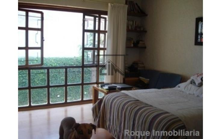 Foto de casa en venta en, barrio san francisco, la magdalena contreras, df, 564448 no 04