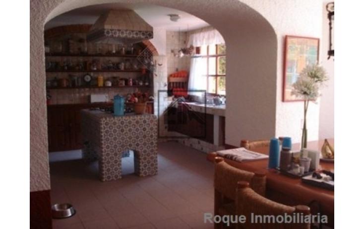 Foto de casa en venta en, barrio san francisco, la magdalena contreras, df, 564448 no 06