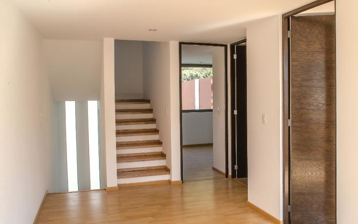 Foto de casa en venta en  , barrio san francisco, la magdalena contreras, distrito federal, 1482615 No. 02