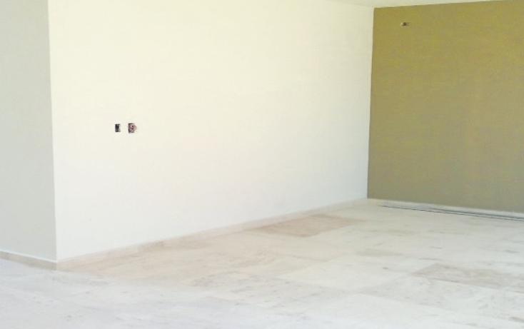 Foto de casa en venta en  , barrio san francisco, la magdalena contreras, distrito federal, 1851258 No. 03
