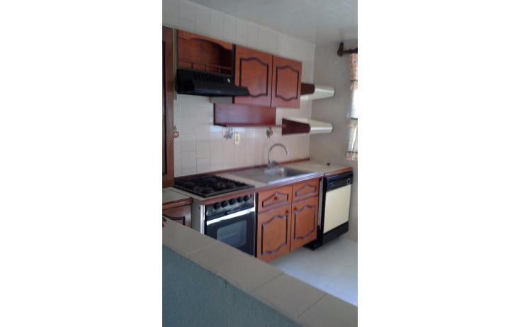 Foto de casa en venta en  , barrio san juan minas, xochimilco, distrito federal, 1767446 No. 03