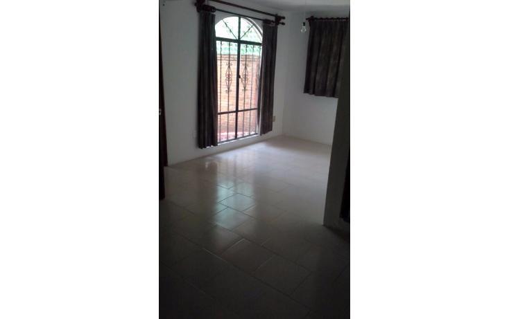 Foto de casa en venta en  , barrio san juan minas, xochimilco, distrito federal, 1767446 No. 04