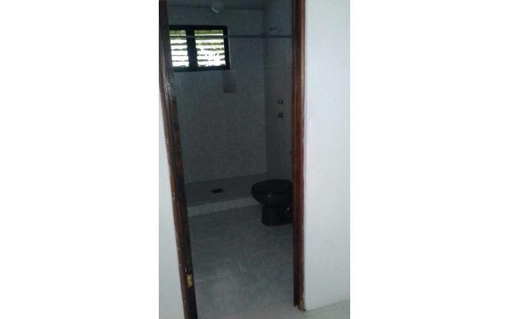 Foto de casa en venta en  , barrio san juan minas, xochimilco, distrito federal, 1767446 No. 05