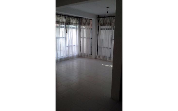 Foto de casa en venta en  , barrio san juan minas, xochimilco, distrito federal, 1767446 No. 08