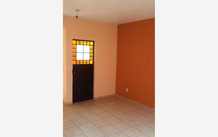 Foto de casa en venta en barrio san juan, san lucas, cuilápam de guerrero, oaxaca, 1705226 no 07