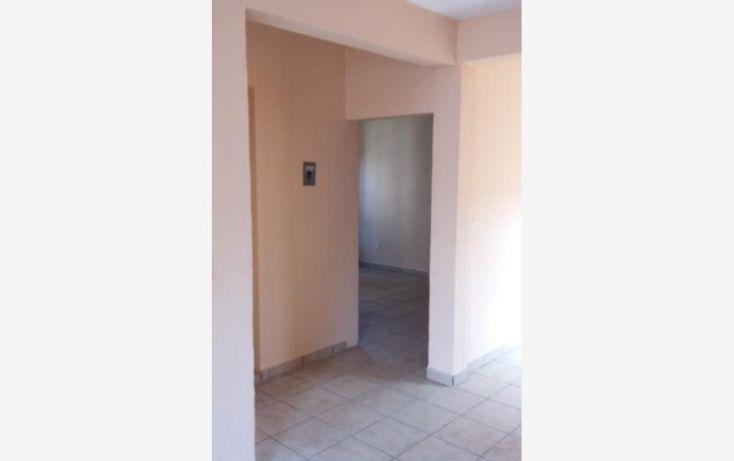 Foto de casa en venta en barrio san juan, san lucas, cuilápam de guerrero, oaxaca, 1705226 no 08