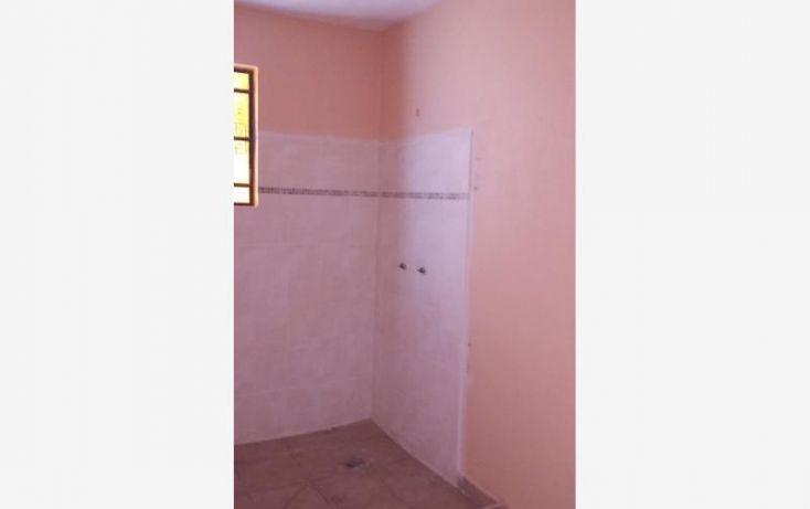 Foto de casa en venta en barrio san juan, san lucas, cuilápam de guerrero, oaxaca, 1705226 no 10