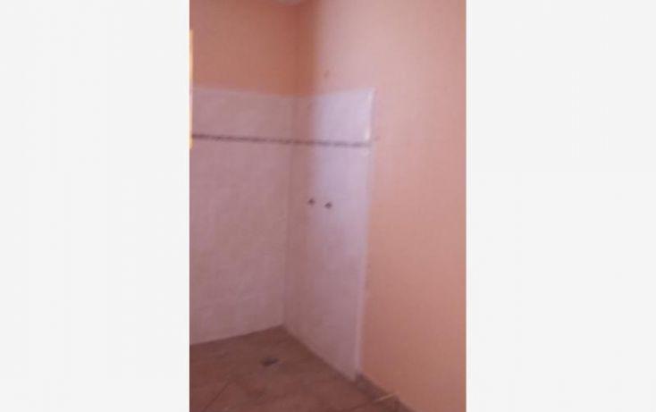 Foto de casa en venta en barrio san juan, san lucas, cuilápam de guerrero, oaxaca, 1705226 no 11