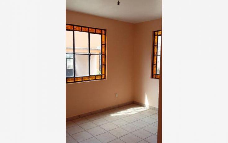 Foto de casa en venta en barrio san juan, san lucas, cuilápam de guerrero, oaxaca, 1705226 no 13